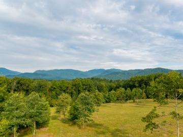 Farm-at-Cane-Creek-August-2021-1