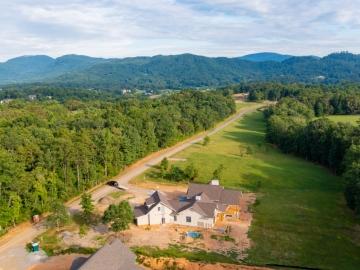 Farm-at-Cane-Creek-August-2021-11