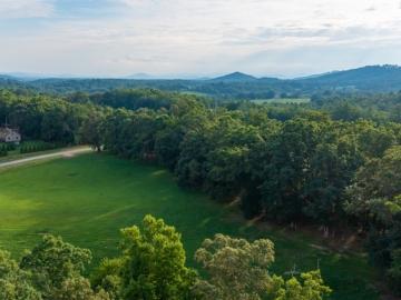 Farm-at-Cane-Creek-August-2021-12