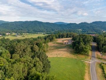 Farm-at-Cane-Creek-August-2021-13