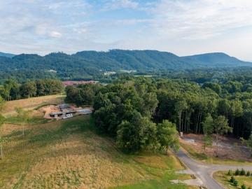 Farm-at-Cane-Creek-August-2021-14