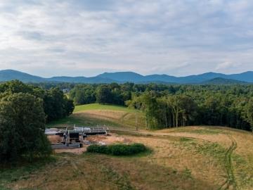 Farm-at-Cane-Creek-August-2021-15
