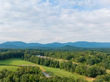 Farm-at-Cane-Creek-August-2021-2