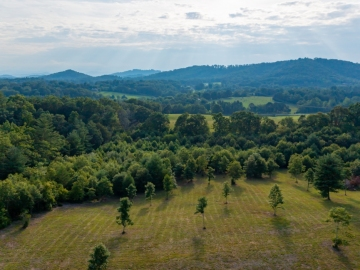 Farm-at-Cane-Creek-August-2021-20
