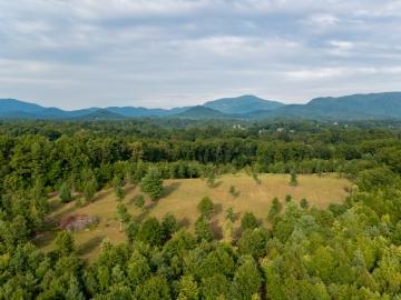 Farm-at-Cane-Creek-August-2021-21