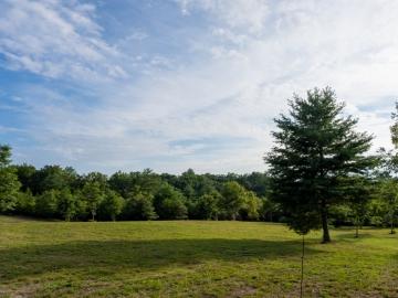Farm-at-Cane-Creek-August-2021-24