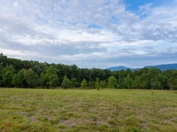 Farm-at-Cane-Creek-August-2021-28