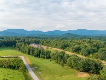 Farm-at-Cane-Creek-August-2021-3