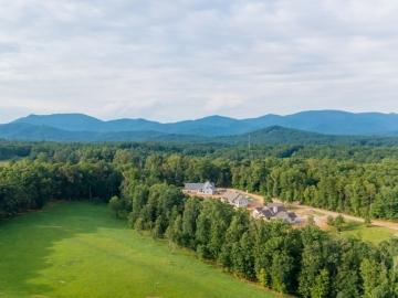Farm-at-Cane-Creek-August-2021-4