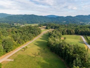 Farm-at-Cane-Creek-August-2021-6