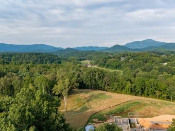 Farm-at-Cane-Creek-August-2021-7