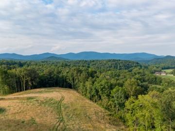 Farm-at-Cane-Creek-August-2021-8