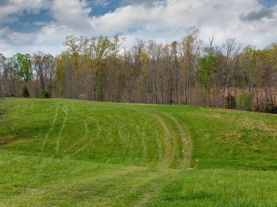 The-Farm-at-Cane-Creek-print-004