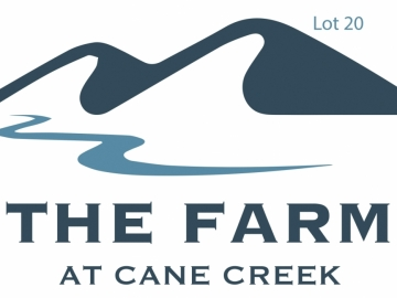 The-Farm-at-Cane-Creek-Fletcher-NC-1