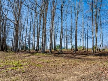 The-Farm-at-Cane-Creek-Fletcher-NC-10