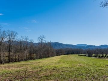 The-Farm-at-Cane-Creek-Fletcher-NC-11