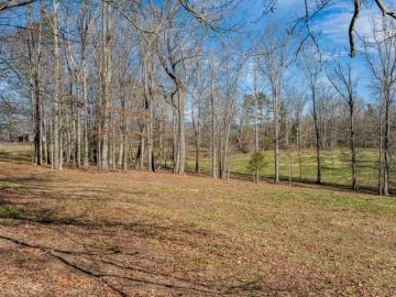 The-Farm-at-Cane-Creek-Fletcher-NC-13