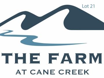 The-Farm-at-Cane-Creek-Fletcher-NC-14