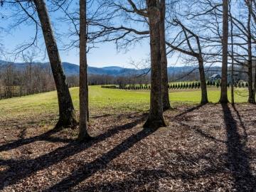 The-Farm-at-Cane-Creek-Fletcher-NC-15