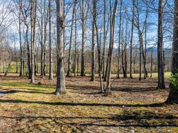 The-Farm-at-Cane-Creek-Fletcher-NC-2