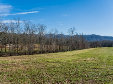 The-Farm-at-Cane-Creek-Fletcher-NC-20