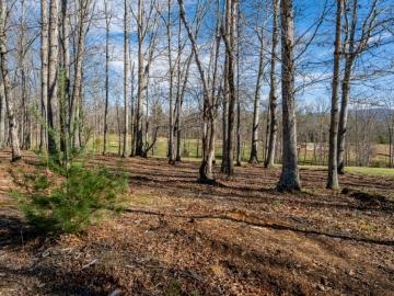 The-Farm-at-Cane-Creek-Fletcher-NC-24