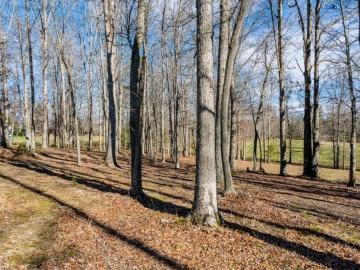 The-Farm-at-Cane-Creek-Fletcher-NC-3