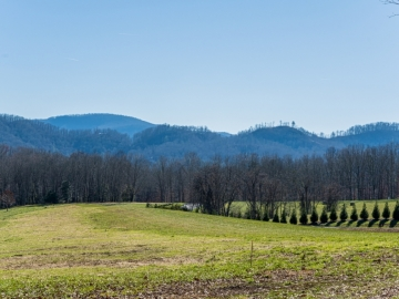The-Farm-at-Cane-Creek-Fletcher-NC-5