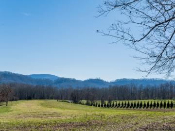 The-Farm-at-Cane-Creek-Fletcher-NC-6