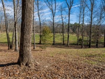 The-Farm-at-Cane-Creek-Fletcher-NC-7