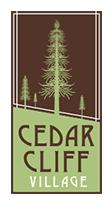 Cedar Cliff Village