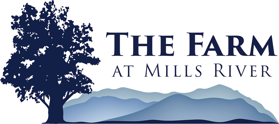 The Farm at Mills River